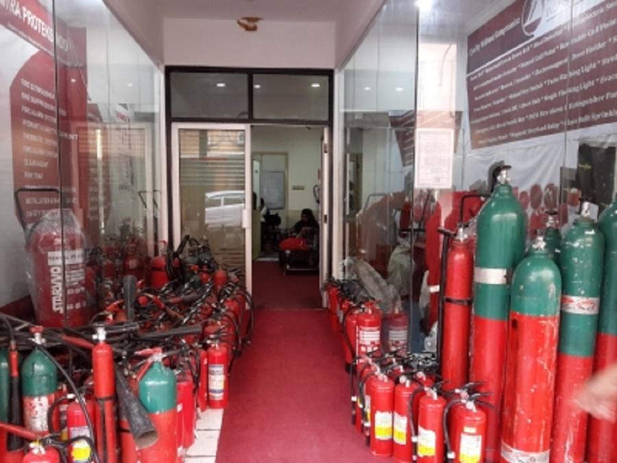 Agen Apar Alat Pemadam Alat Pemadam Api Alat Pemadam Api 2021 Distributor Alat Pemadam Api Ringan Dan Supplier Di Jakarta Pusat Lengkap Dengan Sertifikat Iso